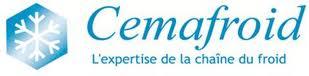 logo_1_7
